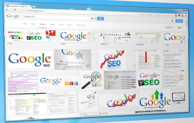 Tips To Increase Your Google Page Rank