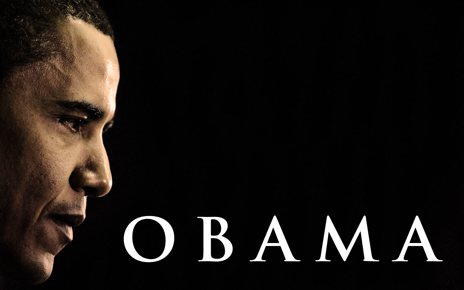 president barack obama The 44th president of the united states, author and the most popular person in the world, barack hussein obama ii, has an estimated net worth of $40 million.