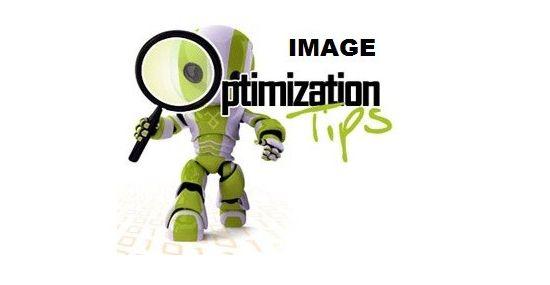 cara pasang gambar di blogspot