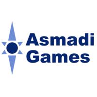 http://asmadigames.com/