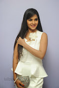 Actress Madhumitha latest Glamorous Photos-thumbnail-13
