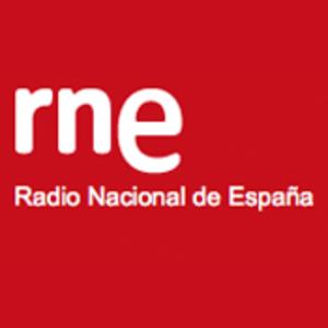 AUDIOS Y VIDEOS ENTREVISTAS RADIO Y TELEVISIÓN