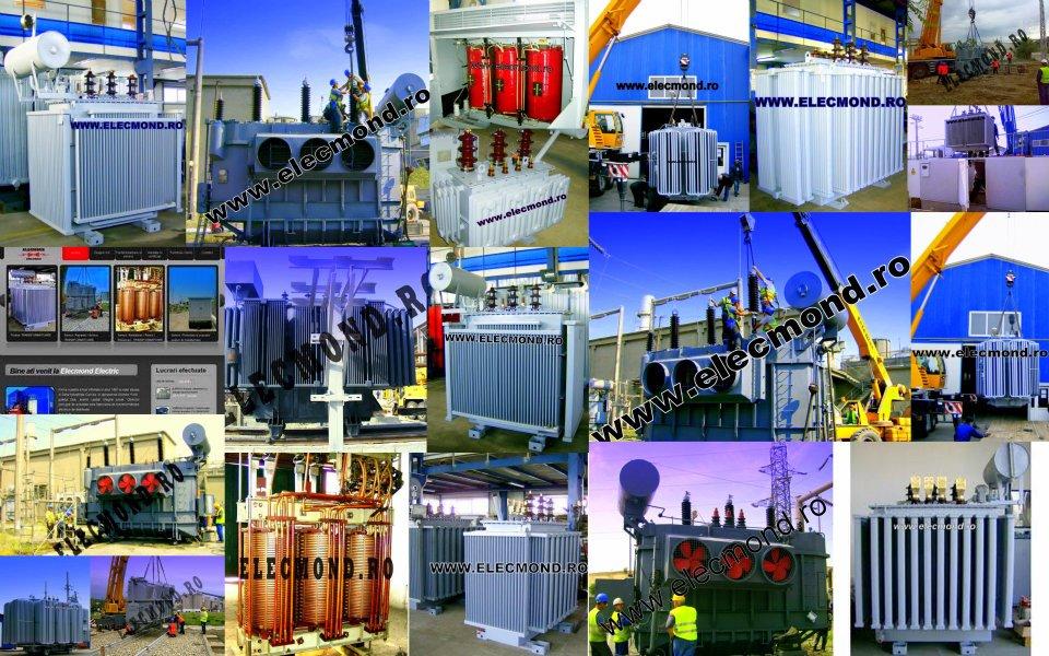 TRANSFORMATOARE,  DE PUTERE  0744557937, Transformator de putere , transformator , trafo