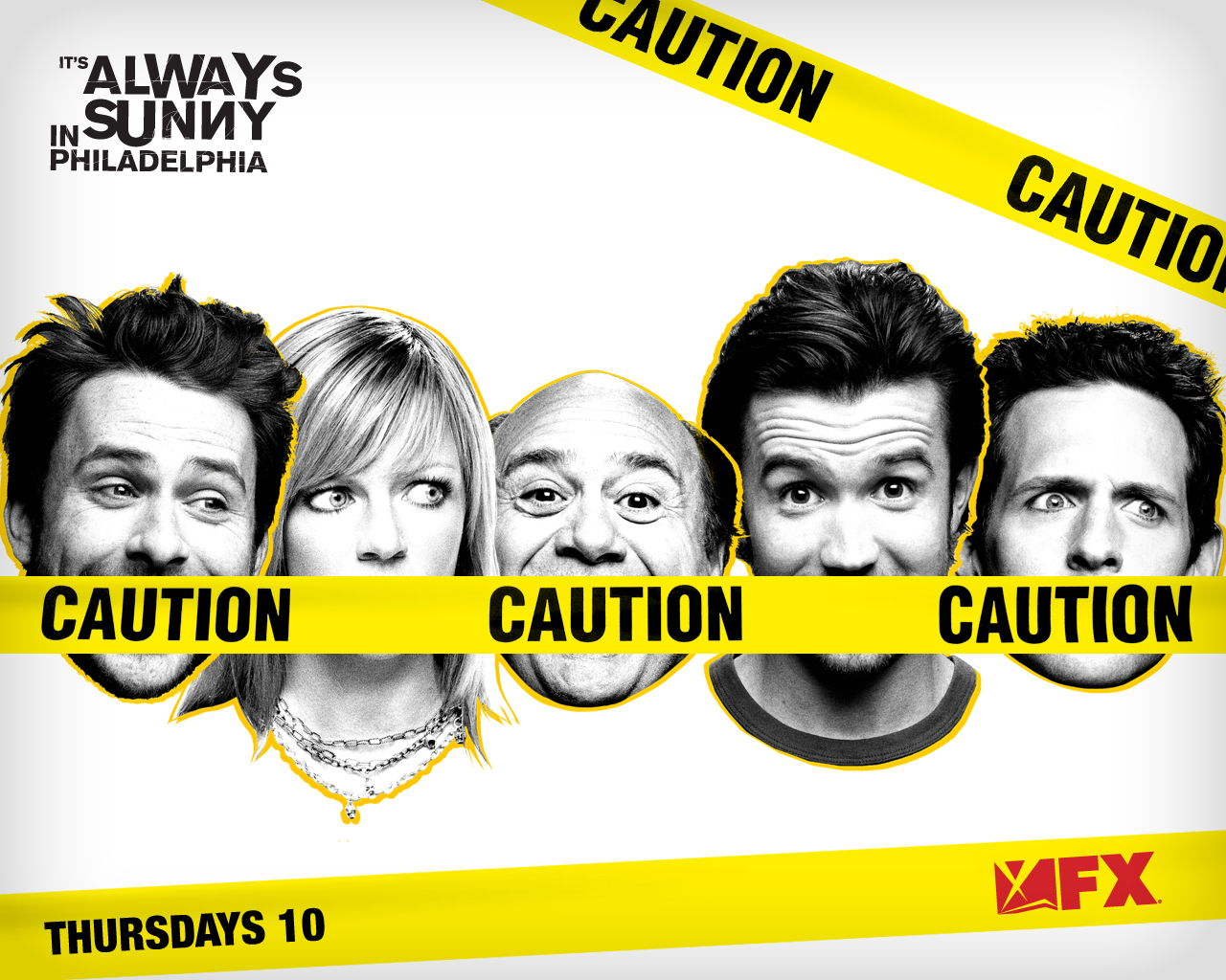 http://3.bp.blogspot.com/-3E8LvTwCOGk/T309s08CGZI/AAAAAAAAAJ4/Gw80DpmuJL8/s1600/tv_it_s_always_sunny_in_philadelphia01.jpeg
