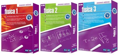 f%25C3%25ADsicaensinom%25C3%25A9dio Download   Física Ensino Médio   Completo