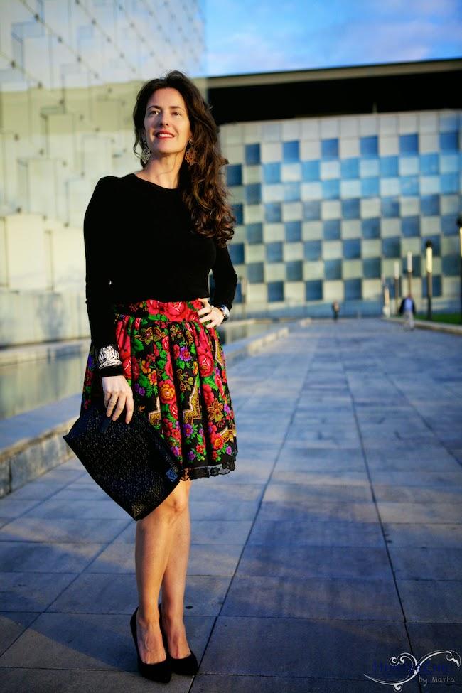 Zaitegui-etnico-ruso-fashion blog-marta halcón de villavicencio-mejor blog de moda y estilo