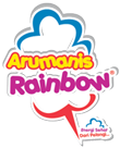 Franchise Arumanis Rainbow