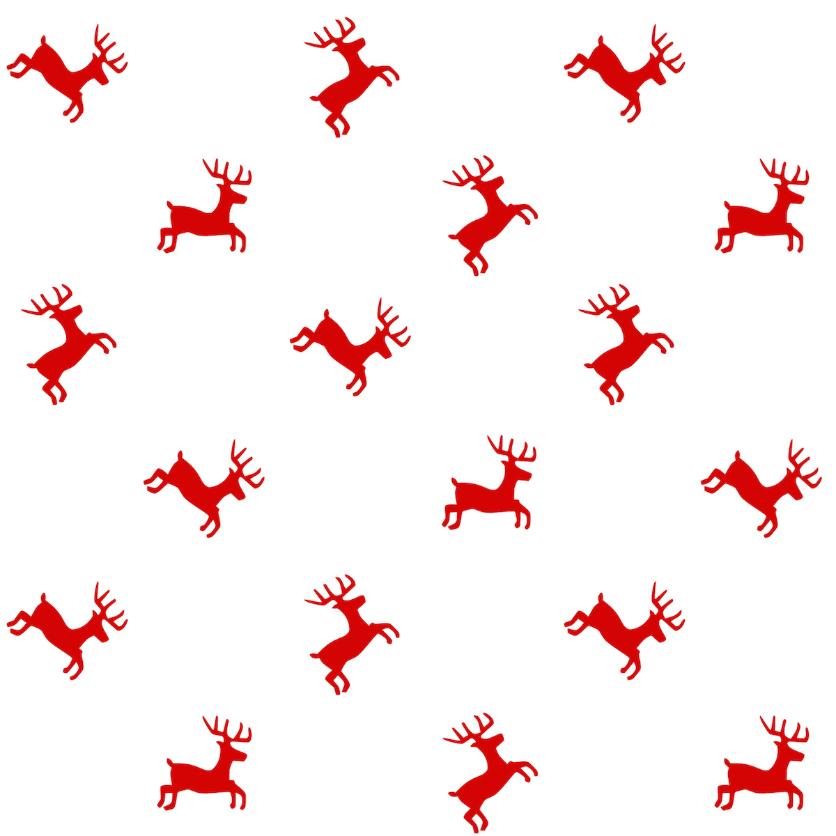 It's just a picture of Juicy Christmas Printable Paper