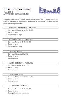 https://dl.dropboxusercontent.com/u/24357400/Domingo_Miral_15_16/Pagina_Web/Octubre/2.pdf