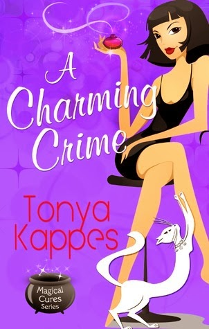 https://www.goodreads.com/book/show/16070316-a-charming-crime