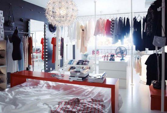 Zeynep 39 le g ne merhaba kea hensvik for Fashion designer themed bedroom