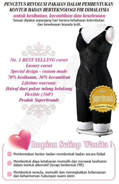 premium beautiful the best lingerie