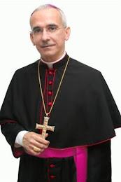 Amigo Fraterno - Ex-Bispo Auxiliar da Arquidiocese de Aracaju