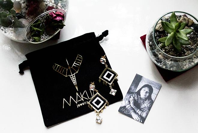 makua, jewelry, colombia, comunidad indigena, artesania kuna, embera chami