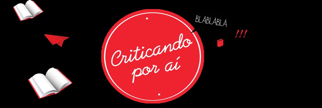 Criticando por ai