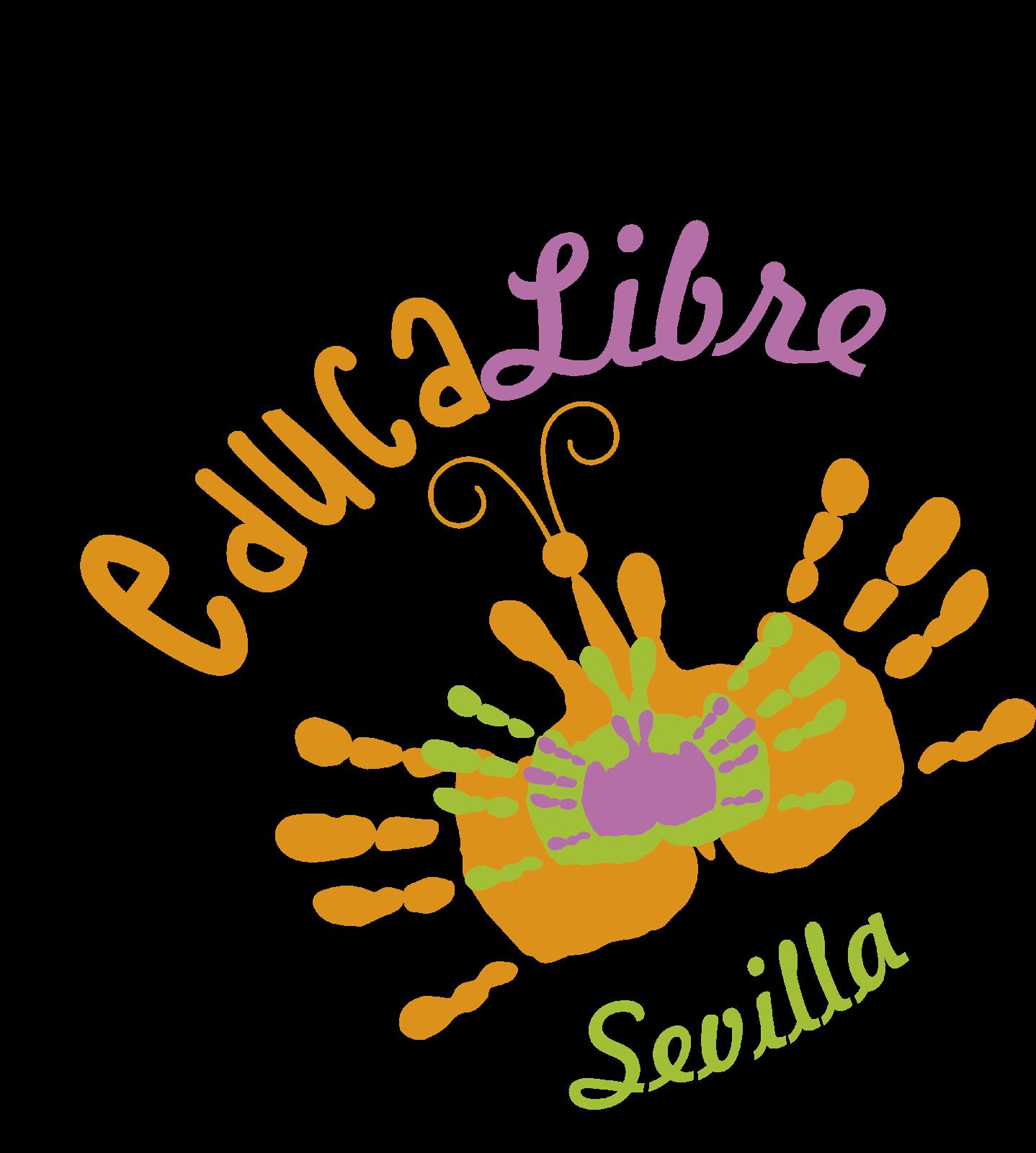Proyecto Promotor de EducaLibre Sevilla