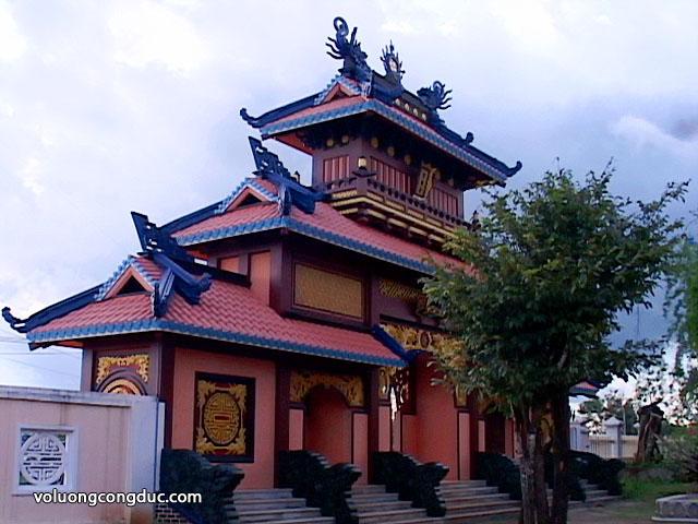 Chua-Buu-Minh- ChuPah-Gia-Lai-Pleiku-voluongcongduc.com-4