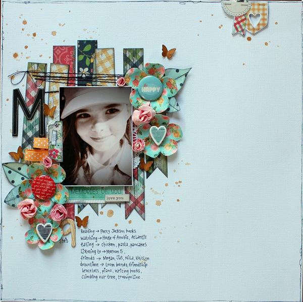 5 juni 'Memories of You' MCS-Main-Kit-LO1-lydell-Quin