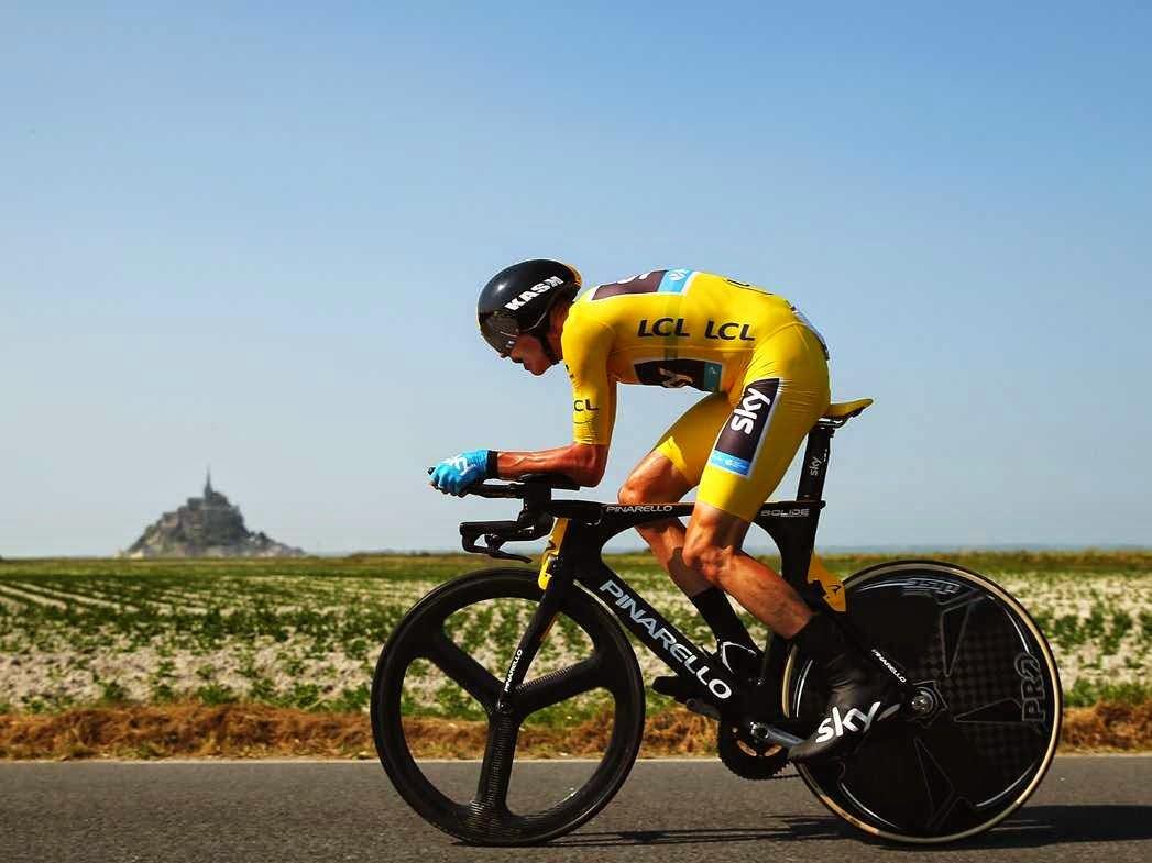 Tour De France pinterest 2015