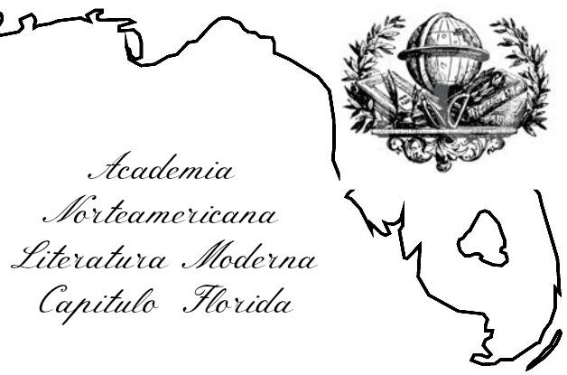 JUNTA DIRECTIVA ANLM- FLORIDA