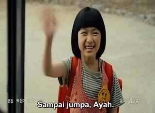 """Contoh Drama Tema Kasih Sayang Untuk 3 Orang Berikut cuplikan film """" a"""