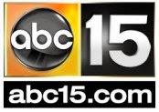ABC-Arizona