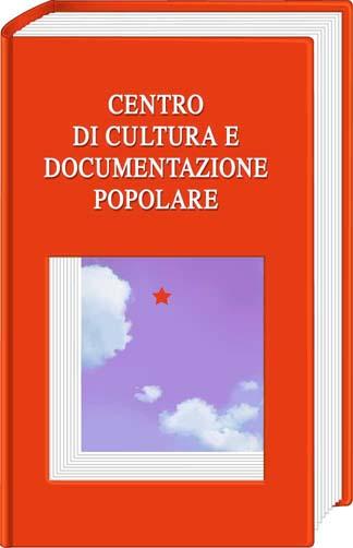 Dizionario enciclopedico marxista