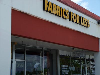 Home Decor Stores In Miami Fl