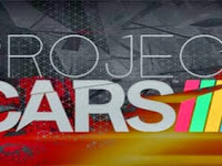 Project CARS–RELOADED