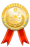 Award for Prism Video Converter Best Video Conversion Software