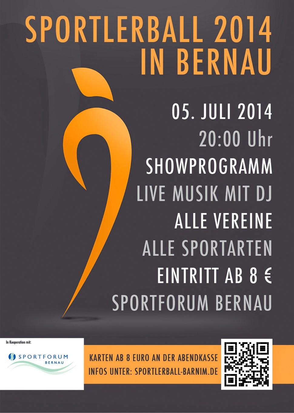 8469afd1.sportlerball in bernau 2014