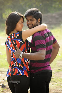 Adhu-Vera-Idhu-Vera-Movie-New-Stills-Sanyathara