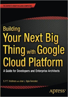 Building Your Side Past Times Side Big Matter Amongst Google Cloud Platform: A Direct For Developers As Well As Corporation Architects