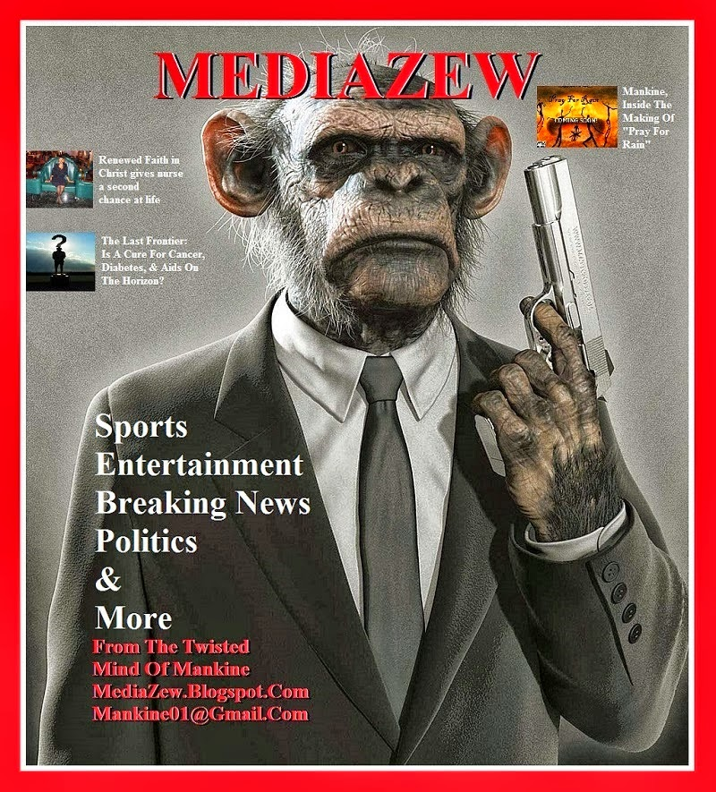 MediaZew