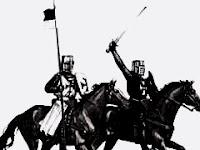 Malang dalam Sejarah Kudeta Kekuasaan Pertama di Nusantara