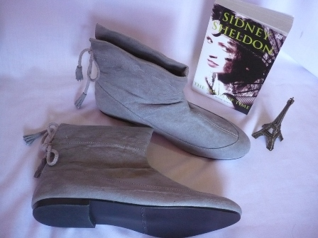 Gambar Sepatu Boot Wanita Cibaduyut.html - Alternative Energy