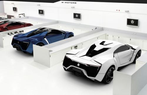 W+Lykan+Hypersport+3.jpg
