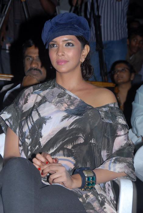 lakshmi manchu at ekaveera platinum disc event unseen pics