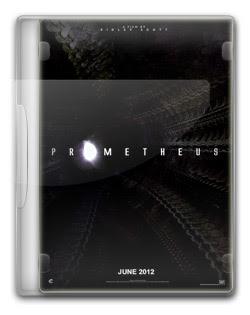 Prometheus Download
