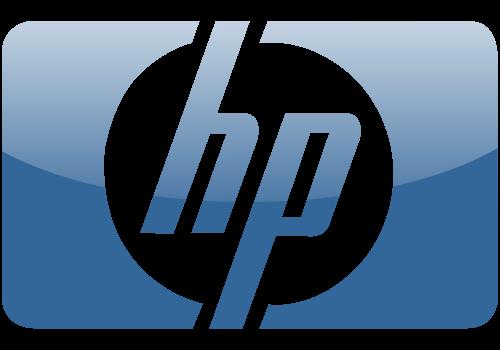 ... (Hewlett Packard) Freshers Walk-in Interview for Software Engineer
