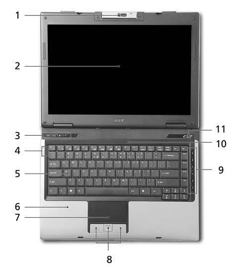 laptop service manuals acer aspire 3680 5570 5580 series service manual rh laptopservicemanualsforyou blogspot com acer aspire manual pdf m5641 acer aspire manual pdf m5641