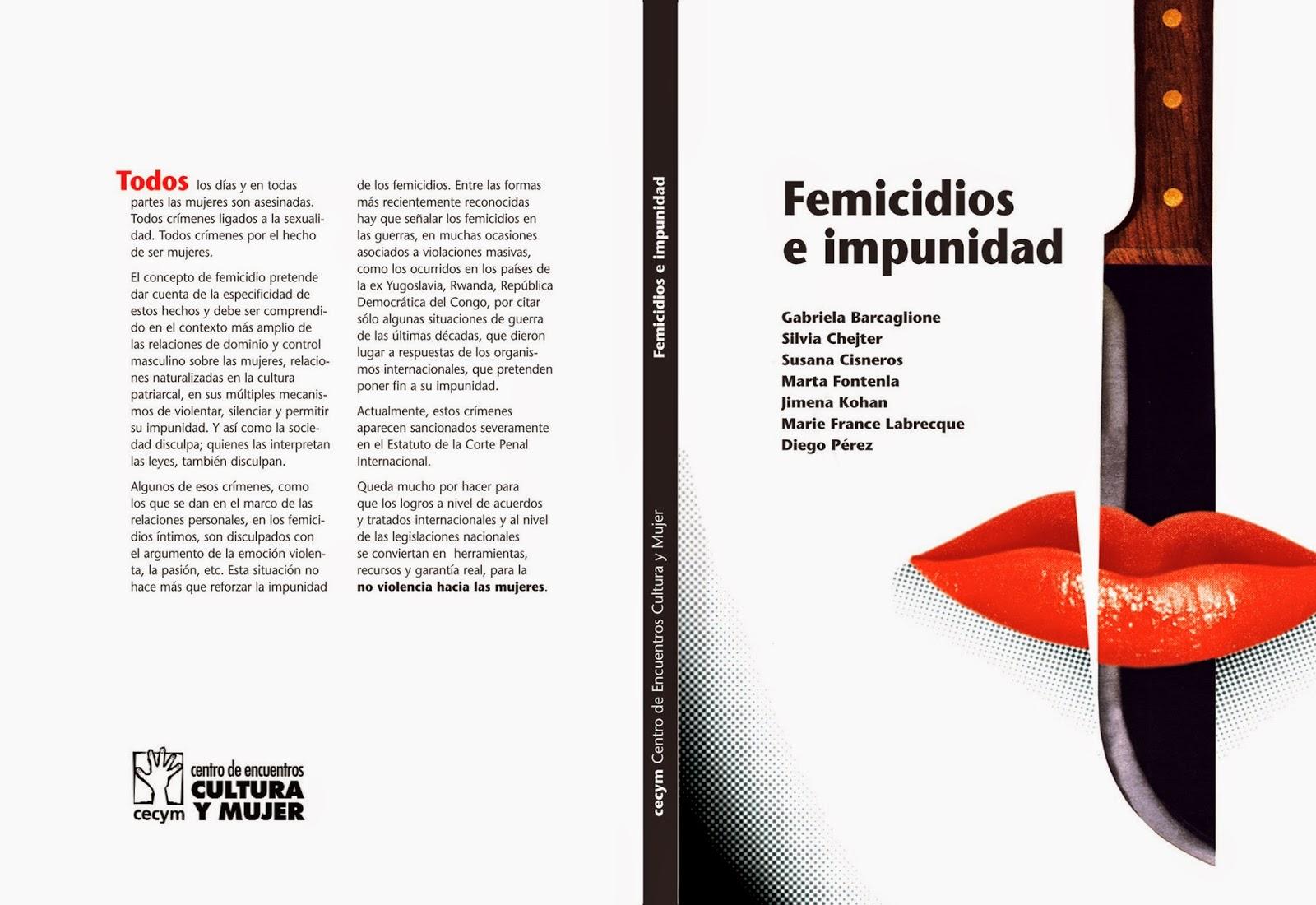 http://www.artemisanoticias.com.ar/images/FotosNotas/Femic%20e%20Imp%20chejter05.pdf