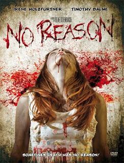 Ver No Reason (2010) Online