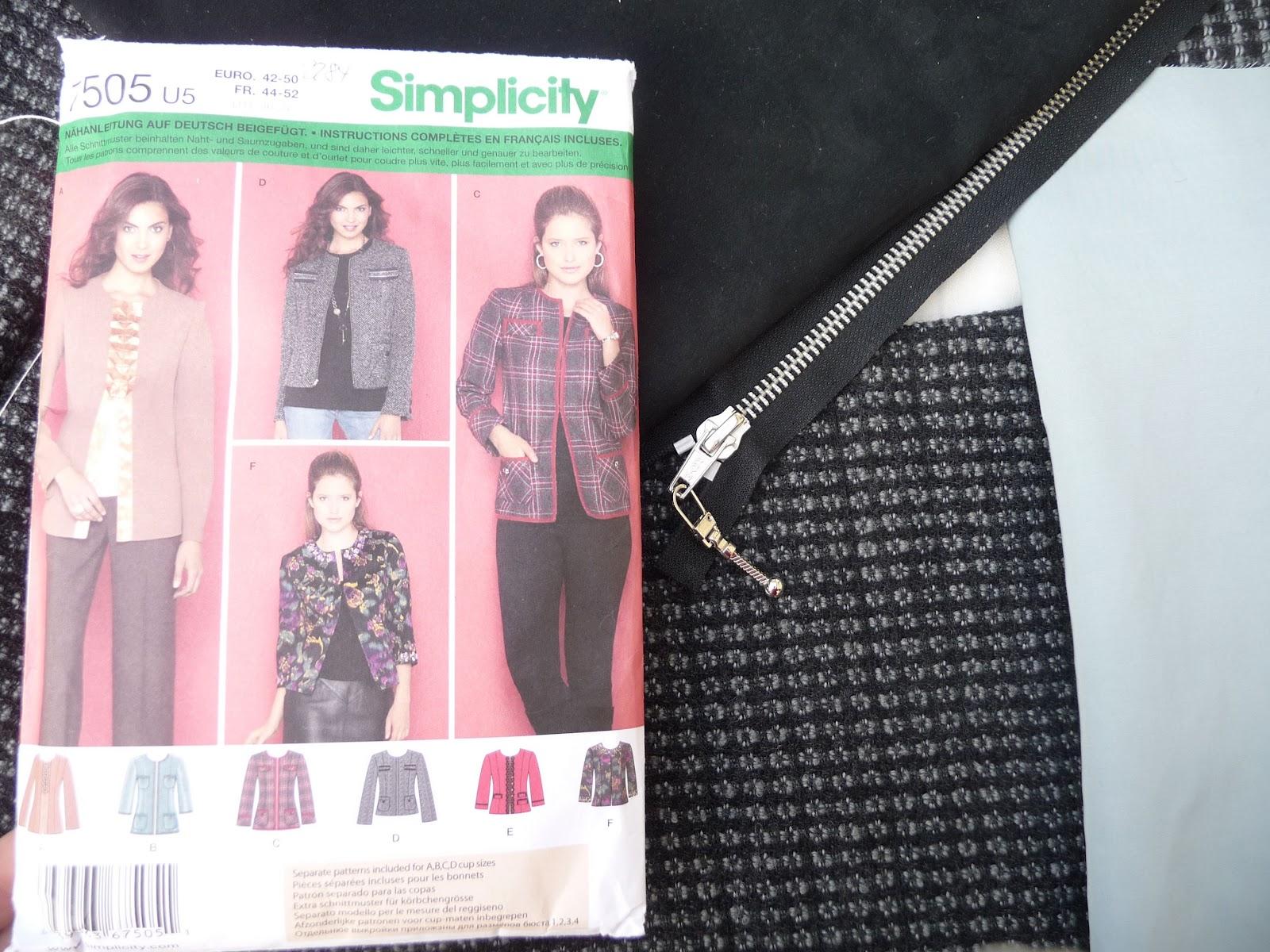 mema | Ein Blog über Nähen, Stricken, Kochen – A blog about sewing ...