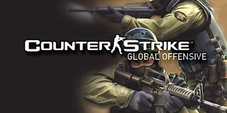 Counter Strike : Global Offensive
