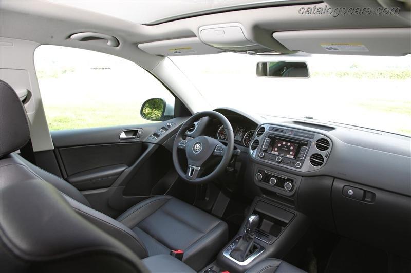 صور سيارة فولكس واجن تيجوان 2015 - اجمل خلفيات صور عربية فولكس واجن تيجوان 2015 - Volkswagen Tiguan Photos Volkswagen-Tiguan_2012_800x600_wallpaper_33.jpg
