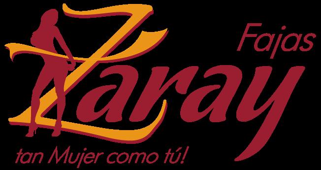 Fajas Zaray