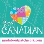 http://www.madaboutpatchwork.com/canadian-quilt-fabric-blog/sew-canadian/