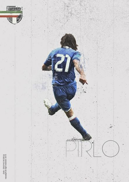 ... 2014 كريستيانو رونالدو 2014 world cup 2014 wallpapers