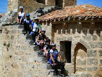 Vuelta al valle de Caderechas (Burgos) 10007364_10201726364269067_990696492747765580_o